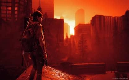 The Last of Us Part II, tutte le novità del prossimo aggiornamento