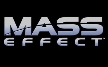 Mass Effect Trilogy Remastered potrebbe essere annunciato a settembre