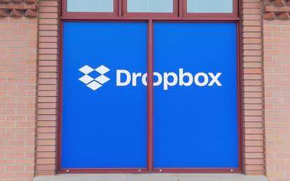 Antitrust, inchiesta contro Google, Apple e Dropbox su privacy e cloud
