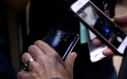 Migliori smartphone 2020: tutti i premi degli Eisa Awards