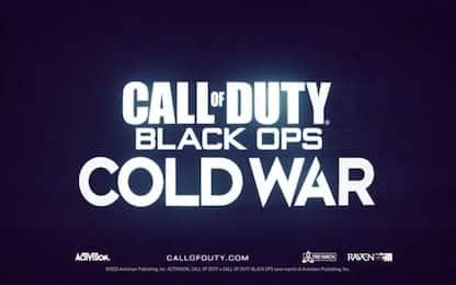 """Cod: Black Ops Cold War, i dettagli sulla modalità """"Zombies Onslaught"""""""