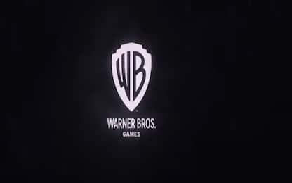 Videogiochi, Warner Bros Games annuncia due titoli legati al mondo DC