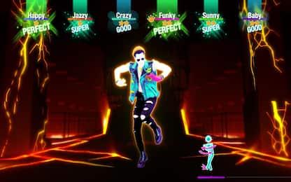 Just Dance 2021, il nuovo capitolo in arrivo il 12 novembre