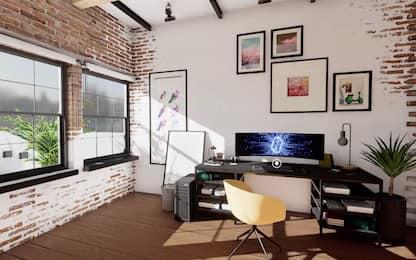 Tv impermeabili e frigo intelligenti: le novità per la casa di Samsung