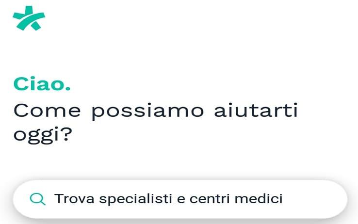 Da Miodottore Arriva Un App Per Prenotare Le Visite Mediche Online Sky Tg24
