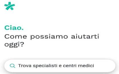 Da MioDottore arriva un'app per prenotare le visite mediche online