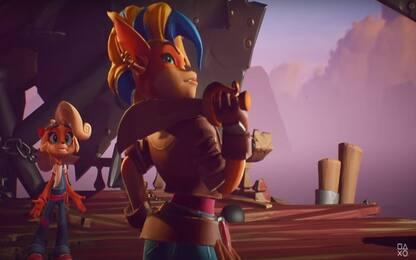 Crash Bandicoot 4, ecco come ottenere la demo del gioco