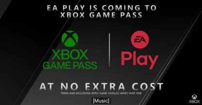 "Sony: ""Un Game Pass per PlayStation 5? Non sarebbe sostenibile"""