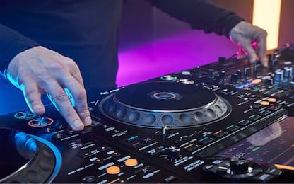 Pioneer lancia CDJ-3000, il nuovo multiplayer per DJ top di gamma