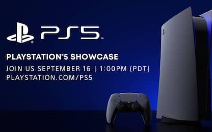 Playstation 5, il 16 settembre sapremo prezzo e data di uscita