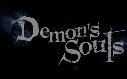 Demon's Souls: il multiplayer su PS5 supporterà fino a 6 giocatori