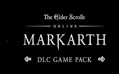 The Elder Scrolls Online, arriva Markarth: il trailer. VIDEO
