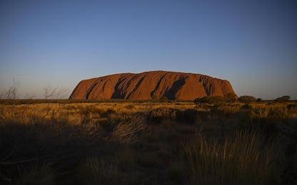 Google, rimosse da Street View le immagini di un sito sacro aborigeno