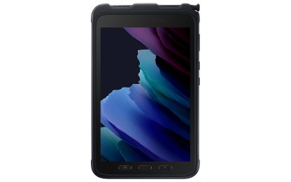 Samsung Galaxy Tab Active3: le caratteristiche del nuovo tablet rugged