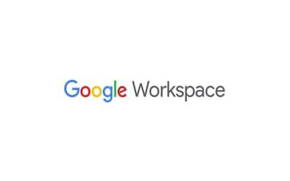 G Suite diventa Google Workspace: ecco tutte le novità