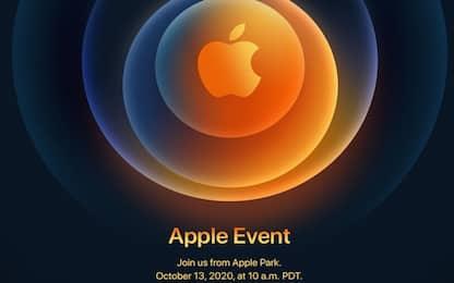 Apple, un leak sui nuovi iPhone ne svela i possibili dettagli
