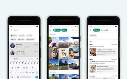 WhatsApp, su Android arriva la Ricerca Avanzata: come funziona