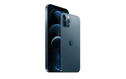Con iPhone 12 Apple chiuderà anno in crescita, ma il mercato arranca