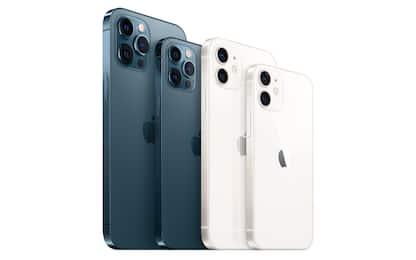 iPhone 12 senza caricabatterie: Samsung prende in giro Apple
