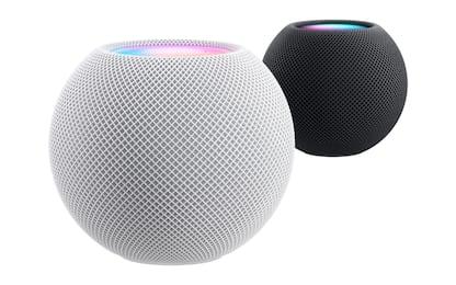 HomePod Mini: prezzo e caratteristiche del nuovo smart speaker Apple