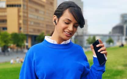 Vivo, l'azienda cinese lancia quattro nuovi smartphone in Italia