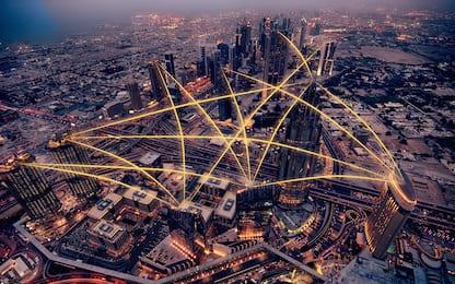 """Smart city, quali sono i centri più """"intelligenti"""" d'Italia"""