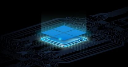 Microsoft, con il chip Pluton aumenta la sicurezza dei sistemi Windows