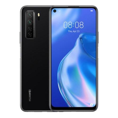 Huawei P40 lite 5G 16,5 cm