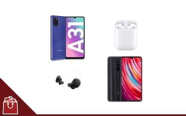guida-acquisti-smartphone