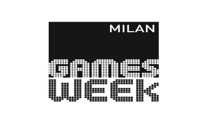 Milan Games Week, l'edizione 2020 al via con uno show in digitale