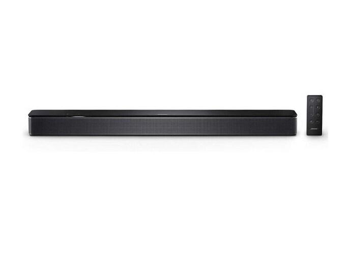 BOSE® Smart Soundbar 300