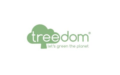Treedom: in 10 anni sono stati piantati un milione e mezzo di alberi