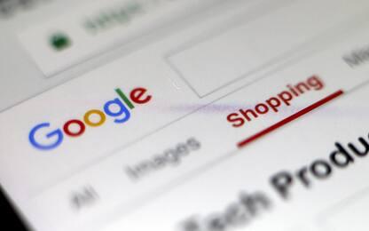 L'Australia farà pagare Google e Facebook per le notizie