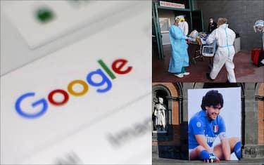 hero-google-ansa