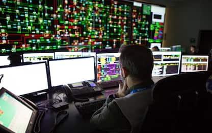 Terna annuncia avvio di Equigy a supporto della transizione energetica