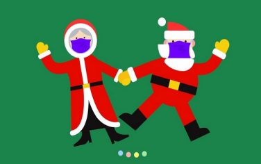 Natale 2020, lo speciale: consigli per regali e news | Sky TG24 | Sky TG24
