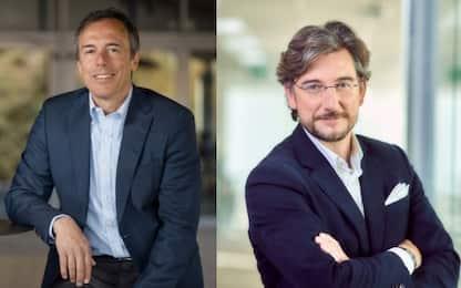 Toyota Italia, Mauro Caruccio lascia il ruolo di AD: arriva Luca'