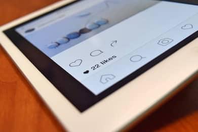 Instagram, i Like tornano visibili: sarà l'utente a scegliere