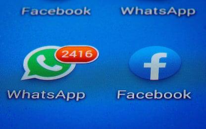 Nuova informativa privacy WhatsApp: nuova scadenza il 15 maggio