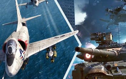 PS5, i migliori giochi gratis da scaricare. FOTO