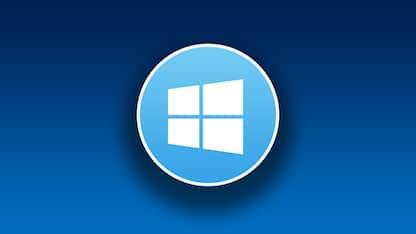 Aggiornamento Windows 10, come risolvere il crash
