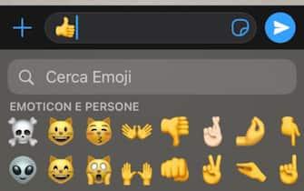 Emoji