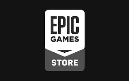 Epic Games Store, perdita da 300 mln di dollari: il Ceo spiega perché