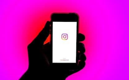 Instagram, il numero dei like sotto ai post potrebbe tornare visibile
