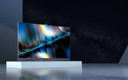 Nuove tv, smartphone, elettrodomestici: ecco tutte le novità TCL