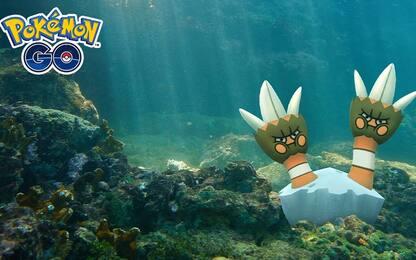 Pokémon Go, al via l'evento della settimana della sostenibilità