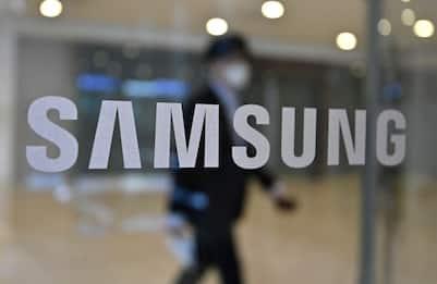 Vaccino Covid, Samsung potrebbe produrre quello di Pfizer
