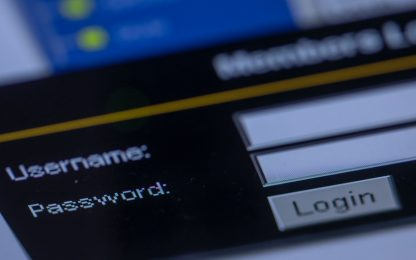 World Password Day, i 5 consigli per proteggere i propri dati online