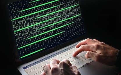 Joker, nuovo malware Android iscrive utenti a servizi a pagamento