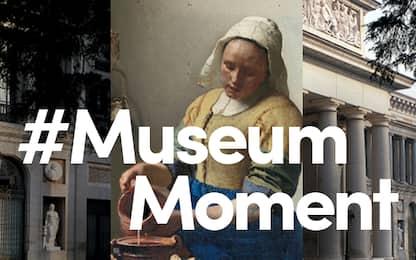 Musei italiani e internazionali su TikTok, ecco quali sono